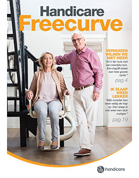 brochure-handicare-freecurve.jpg
