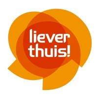 Liever Thuis
