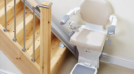 straight-stairlifts-500x300.jpg